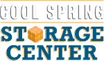 Cool Spring Storage Center